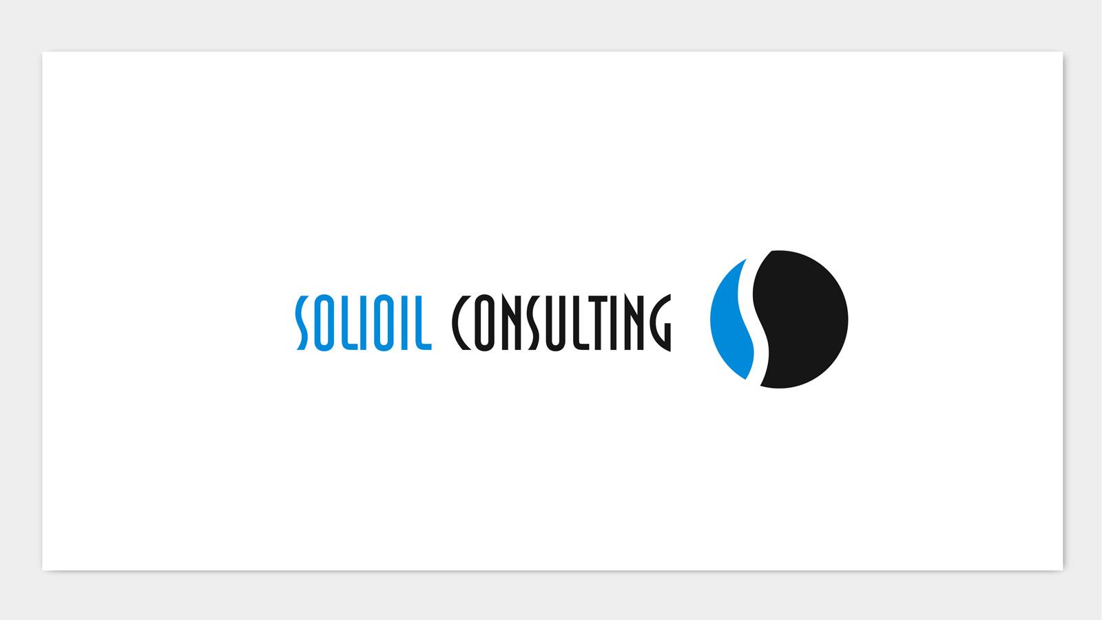 Solioil Consulting